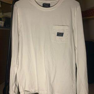 Abercrombie t-shirt